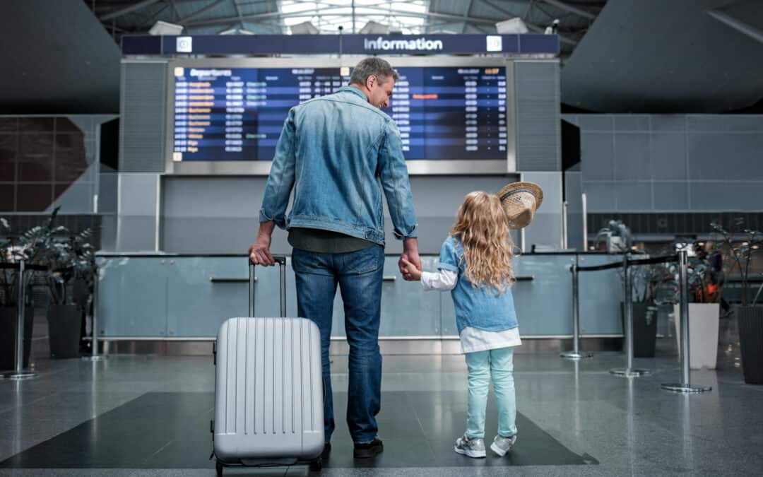 Can You Carry a Home Theater in Flight