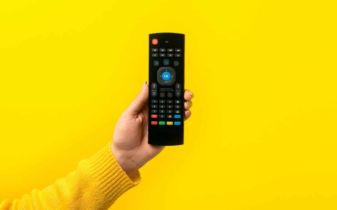 Is a Universal Remote Worth the Money?