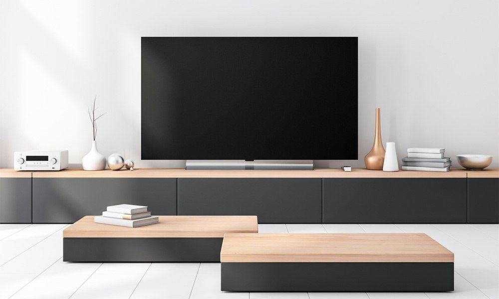 What You Need to Know About a TV