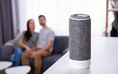 Are Bluetooth Speakers Good for TV?